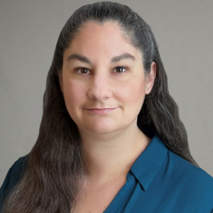 Sharon L. Young, Ph.D.